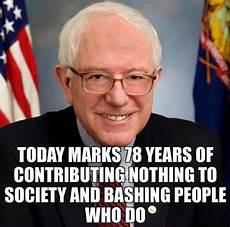 Bernie Memes Bernie Sanders Meme Gallery Politically Incorrect Humor
