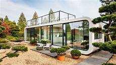 Shipping Container Homes Uk For Sale
