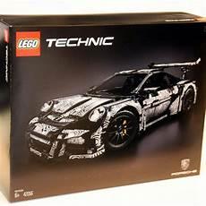 ab wann gibt es den lego porsche 911 gt3 rs prototyp