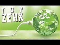 was kann 10 komische wege die umwelt zu sch 252 tzen