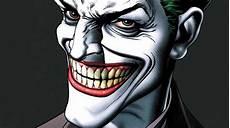 was the joker actually in deadpool 2
