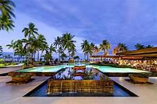 Gallery Top Fiji Honeymoon Resorts