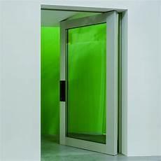 Porte Blind 233 E De S 233 Curit 233 Vitr 233 E Et Pivotante Synua