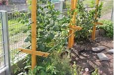 Die Obi Selbstbauanleitungen Garten Ideen Garten Und