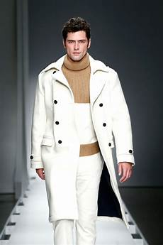 top male models 2020 the top male models of all time have our undivided attention in 2020 fashion top male models