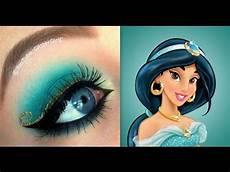 disney s princess makeup tutorial