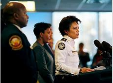atlanta police chief shields salary