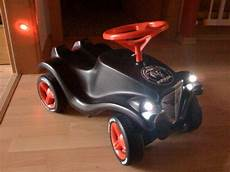 led beleuchtung f 252 r kinder autos rutscher elektro tret