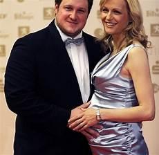 Gewichtheben Zeigt Ihr Mann Diesmal Ihr Foto Frau