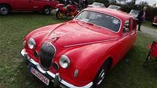 Max Automobile Mannheim - 1959 jaguar mk1 veterama mannheim 2015
