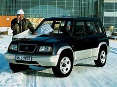 suzuki vitara versions the ultimate car guide car profiles suzuki vitara 1994