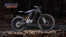 harley davidson e bike harley davidson e bike concepts shown at ces mcnews au