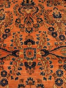 vendita tappeti persiani usati tappeto saruk americano pannelli termoisolanti