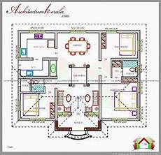 1200 sq ft house plan india indian duplex house plans 1200 sqft unique 58 luxury