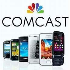 verizon mobile phone service comcast teams up with verizon to offer mobile phone