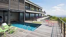 piscine interieur exterieur piscine liner noir esprit piscine