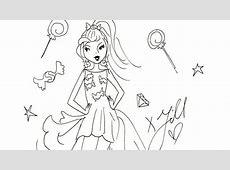 jill tekening winnen   Google zoeken   tekenen   Meisjes