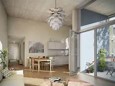 Wohnform Mehr Als Wohnen Homegate Ch