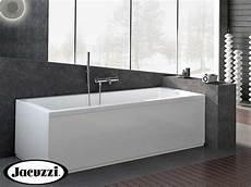 vasca da bagno prezzi bassi 174 moove vasca con telaio 170x70 iperceramica