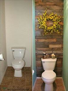small bathroom makeovers small master bath remodel diy pinterest toilets stains and vanities