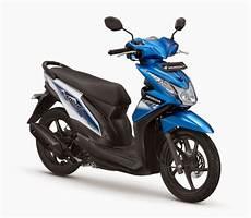Harga Skotlet Motor Beat by Harga Motor Honda Beat Vario Spacy Baru Bekas 2014