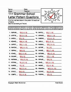 esl subtraction worksheets 10066 100 worksheets letter patterns math logic by mulrennan