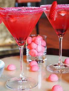 top 10 cocktail recipes for s day rediff getahead