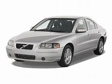 buy car manuals 2008 volvo s80 seat position control 2008 volvo s60 review ratings specs prices and photos the car connection