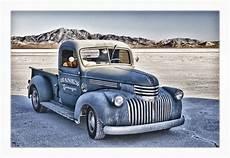 amerikanische up hank 180 s up foto bild autos zweir 228 der oldtimer