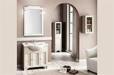 bagni classici bagni classici mobili il castagno