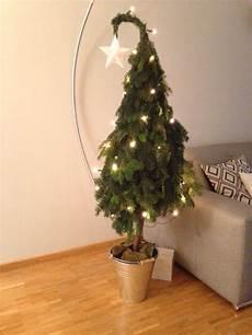 Weihnachtsbaum Mal Anders Weihnachtsdekoration