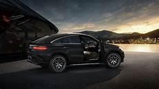 New 2019 Gle Coupe In Oakville Mercedes Oakville
