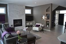 modern living room best interior design 16