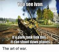 ️ 25  Best Memes About You See Ivan
