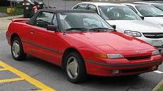 car repair manuals online pdf 1991 mercury capri engine control mercury capri workshop manual 1989 1994 free factory service manual