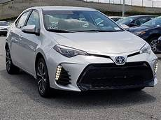 new 2019 toyota corolla se 4dr car in clermont 9180034