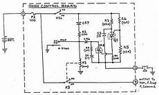 6 5 onan generator wiring diagram wiring diagram and schematic diagram images