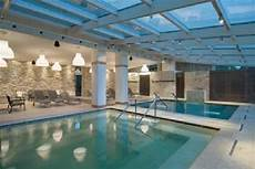 bagno vignoni hotel le terme albergo le terme updated 2020 prices hotel reviews and