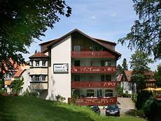 Hotel Germania Bad Harzburg - wellnesshotel germania bad harzburg germany hotel