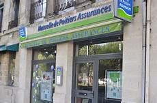 Mutuelle Poitiers Assurances Le Bastidien