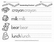 handwriting worksheets for kindergarten 21282 scribbling since day one carlosgranadossanchez