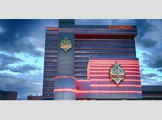 caesars entertainment merger news