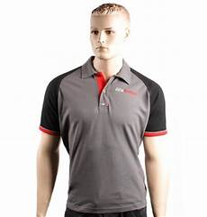 polo alfa romeo alfa romeo polo shirt alfa romeo shop tuning styling