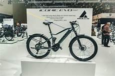 bulls 2019 models electric bike forum q a help