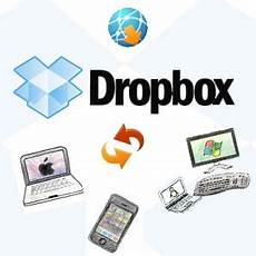 downloads by tradebit com de es it download the latest version of dropbox free in english on ccm ccm