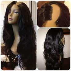 order your custom u part wig at www upartwigs net u part