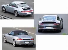 équipement obligatoire voiture afu voiture avec les meilleures collections d images