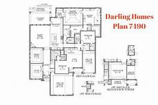 house plans for multigenerational families multigenerational floor plans are perfect for extended