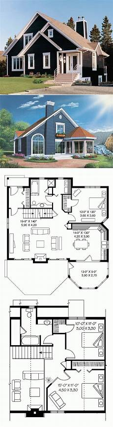 eplans hwepl05975 1468 sq ft country style house