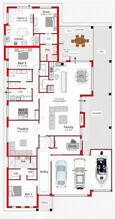 dual occupancy house plans 202 dual living luxury home perth home design floor